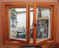 Ablakfelújítás - Mielőtt teljes ablakcserét rendelne, fontolja meg a felújítást