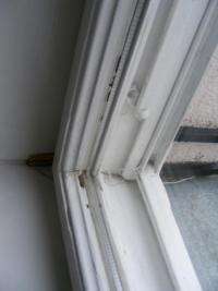 Ablakfelújítás – el lehet rontani az ablakot?