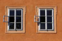 Ablakfelújítás – Miből készülhet ablak? Van különbség?