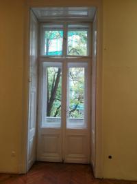 Ablakfelújítás – Itt a tavaszi felújítás ideje: önnek milyenek az ablakai