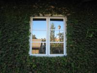 Ablakfelújítás – Műanyag ablakok cseréje: de hogyan?