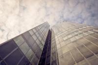 Ablakfelújítás – Üvegcsere – milyen ablakban tudunk üveget cserélni?