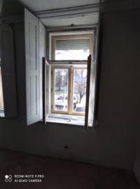 Ablakfelújítás – Mikor menthető meg egy ablak?