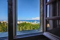 Ablakfelújítás – Merre nyíljon az ajtó? Meg lehet ezt fordítani?