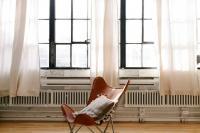 Ablakfelújítás – Miért érdemes felújíttatni az ablakokat?