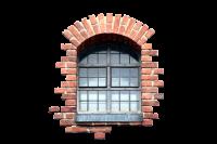 Ablakfelújítás – Így újítsuk fel a régi ajtó- és ablakrácsot