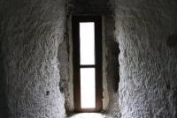 Ablakcsere – ablakrések tömítésre a télre