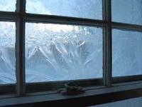Ablakfelújítás – Csere helyett újíttassa fel ablakát!