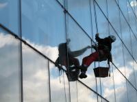 Ablakfelújítás – Így lesz csíkmentes és tiszta az ablak