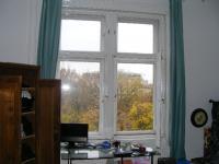 Ablakfelújítás – Legyen tiszta és csíkmentes az ablak