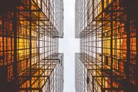 Ablakfelújítás – Érvek az alumíniumredőny mellett