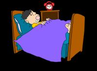 Ablakfelújítás – Ezért ne aludjunk éjszaka nyitott ablaknál