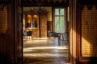 Ablakfelujitas – Alakíthatók a belső dizájnhoz az ablakok?