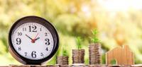 Ablakfelújítás –  Hogyan történik a lakásfelújítás, mennyi idő lehet? VII.