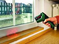Ablakfelújítás – Meg lehet javítani a régi hőszigetelt üvegezésű ablakokat?