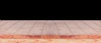 Ablakfelújítás – Tényleg lehet átlátszó a fa?
