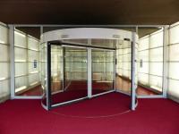 Ablakfelújítás – Automata nyílászárók az energiatakarékos építészetben