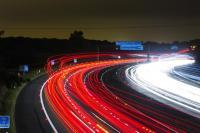 Ablakfelújítás – Csak az autópálya moraját lehet tompítani üveggel?
