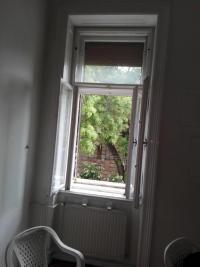 Ablakfelújítás – Befektetők újítják fel a lakásokat