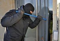 Ablakfelújítás – Hogyan védekezzünk a betörők ellen?