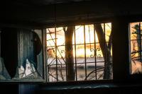 Ablakfelújítás –  Ne adjon esélyt a tolvajoknak!