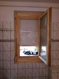 Ablakfelújítás – Hogyan lehet egy ablakot átváltoztatni?