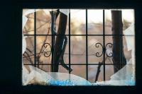 Ablakfelújítás – 7,5 évet kaphat a csaló nyílászáró ügynök
