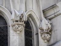 Ablakfelújítás – Becsapják a denevéreket a városi ablakok