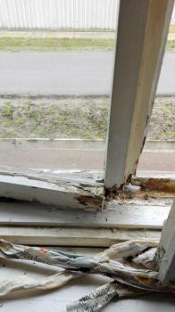 Ablakfelújítás – Végét járja az ablakom: ki kell újra cserélni vagy fel lehet mé