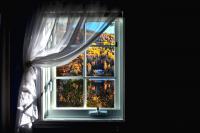 Ablakfelújítás – El lehet rontani a felújítást?