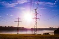 Ablakfelújítás – energetikai felújítás