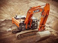 Ablakfelújítás – A házunk bánja, ha rossz kivitelezőt választunk I.