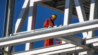 Ablakfelújítás – Lakásépítés vagy inkább felújítás?
