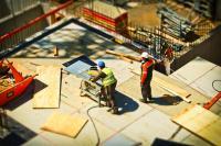 Ablakfelújítás – Építkezni szeretne? Ezt jó, ha tudja