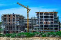 Ablakfelújítás – Mi várható tavasszal az építőiparban?