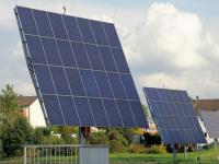 Ablakfelújítás – Európa évente 500 milliárd euró értékű energiát pazarol el II.
