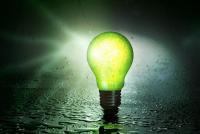 Ablakfelújítás – Európa évente 500 milliárd euró értékű energiát pazarol el I.