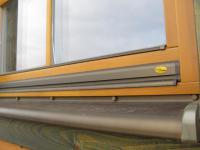 Ablakfelújítás – Mire kell figyelni a kültéri fa nyílászáróknál?