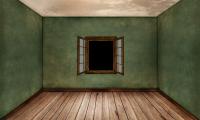 Ablakfelújítás – Szép és természetes: miért jó a fa ablak?