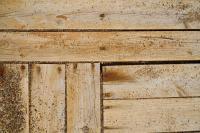 Ablakfelújítás – Aki spórolni akar, annak érdemes ablakos mesterhez fordulnia
