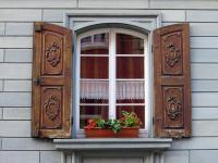 Ablakfelújítás – Megmenthetőek a régi csodálatos ablakok?