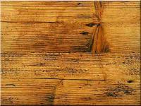 Ablakfelújítás – A fa szép, de csak odafigyelés mellett tartós