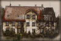 Ablakfelújítás – A felújítandó lakás lett az új sláger