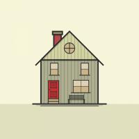 ablakfelújítás – Miért érheti meg jobban felújítandó lakást venni?