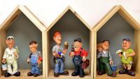Ablakfelújítás – Lakásfelújítást tervez? Készültünk egy rövid útmutatóval I.