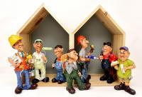 Ablakfelújítás – Lakásfelújítást tervez? Készültünk egy rövid útmutatóval II.