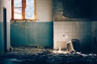 Ablakfelújítás – Felújítások: ezt gondolja végig, mielőtt belefogna!
