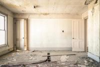Ablakfelújítás – Alaphibák, melyeket elkövethetünk egy felújítás során