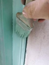 Ablakfelújítás – Milyen alapú festéket érdemes használni? II.