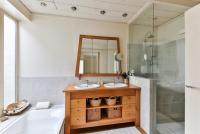 Ablakfelújítás –  Hogyan történik a lakásfelújítás, mennyi idő lehet? V.